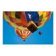Erlebnisgutschein Ballonfahren (2 von 4)