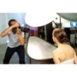 Erlebnisgutschein Fotoshooting (2 von 4)