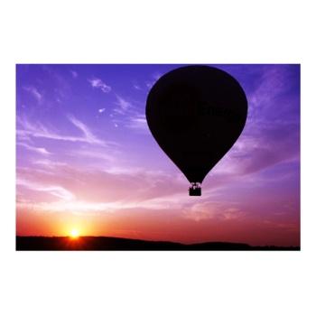 Erlebnisgutschein Ballonfahren (3 von 4)