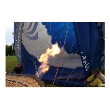 Erlebnisgutschein Ballonfahren (4 von 4)